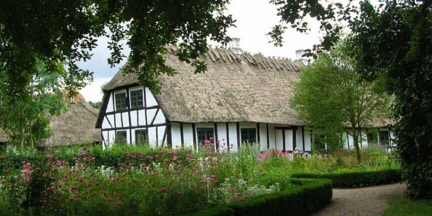 The-Funen-Village-denmark
