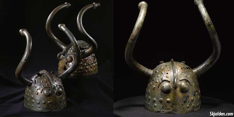 bronze-age-helm-denmark