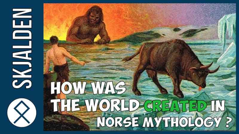 creation-of-the-world-norse-mythology