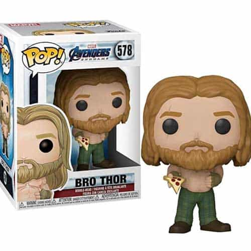 funko-pop-marvel-avengers-endgame-bro-thor-with-pizza