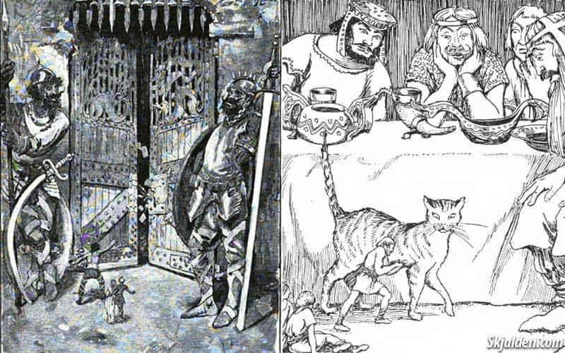 giants-and-giantesses-in-norse-mythology