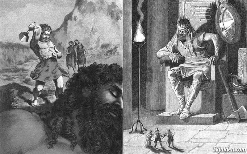 giants-and-giantesses-in-norse-myths