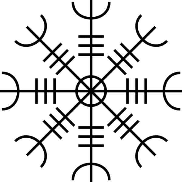 helm-of-awe-aegishjalmr-symbol