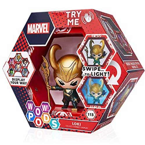 loki-collectable-wow-pods