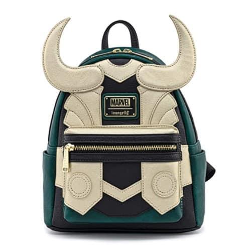 loki-cosplay-leather-bag