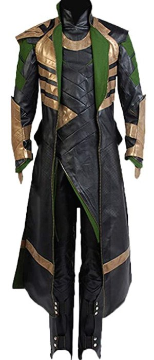 loki-costume-cosplay