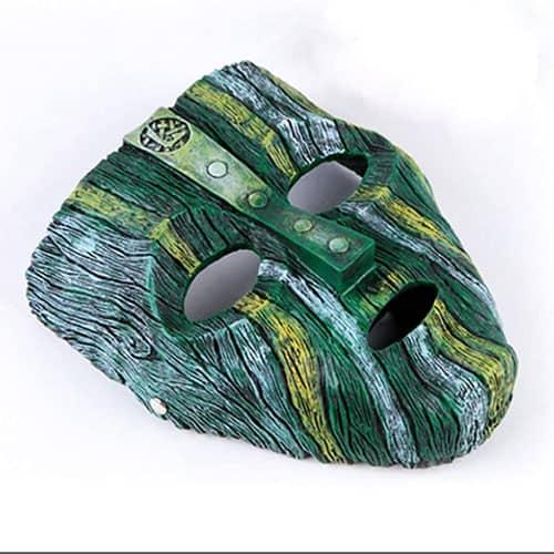 loki-mask