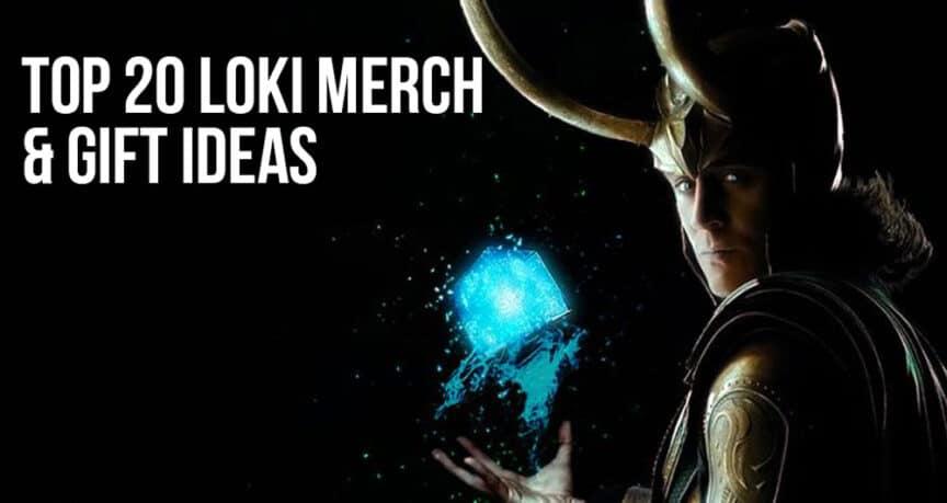 loki-merch-and-gift-ideas