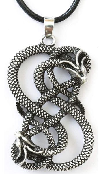 loki-necklace