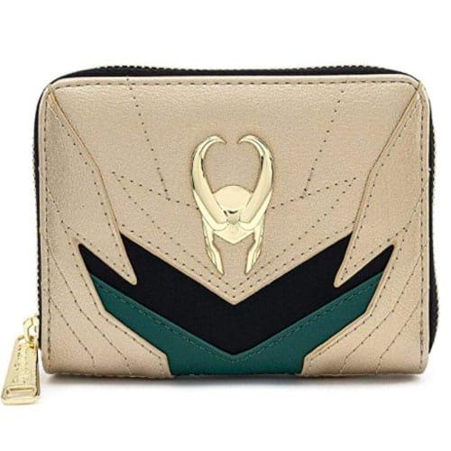 loki-wallet