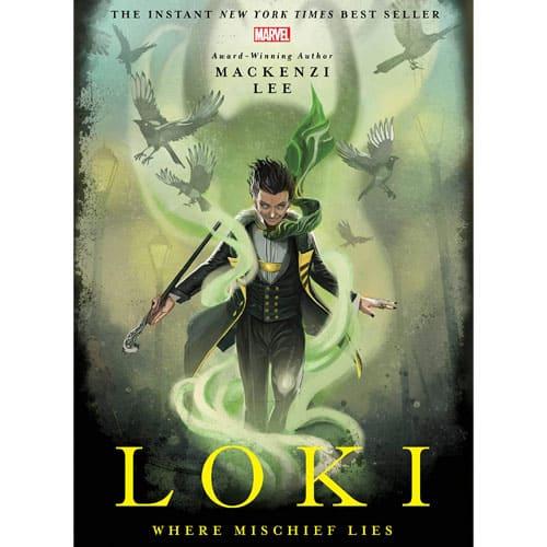 loki-where-mischief-lies