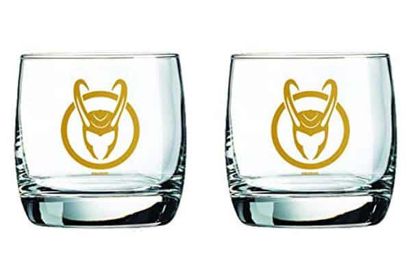 loki-whiskey-glasses