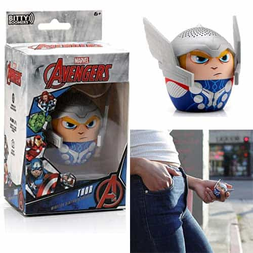 marvel-avengers-thor-bluetooth-speaker