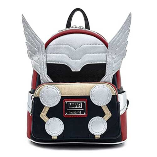 marvel-loungefly-thor-shoulder-bag