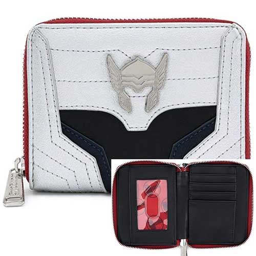 marvel-loungefly-thor-wallet