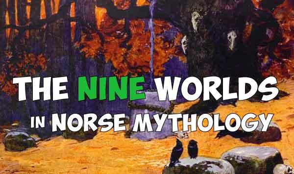 nine-worlds