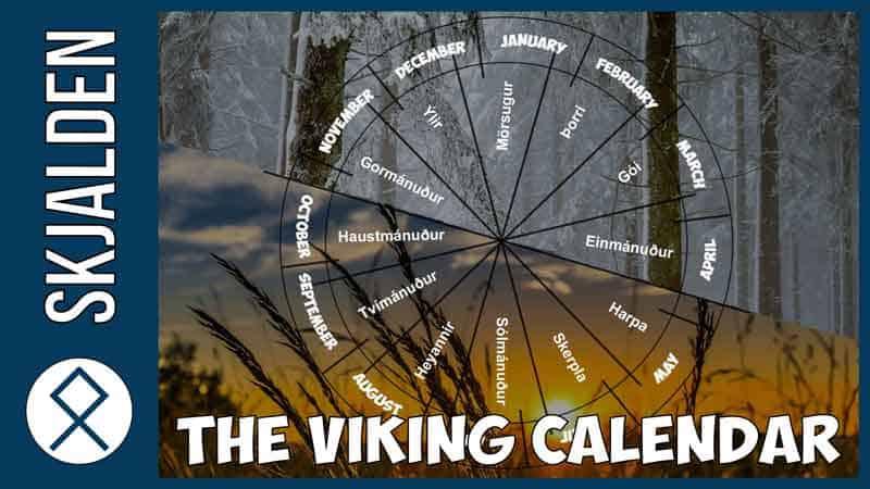 norse-lunar-calendar