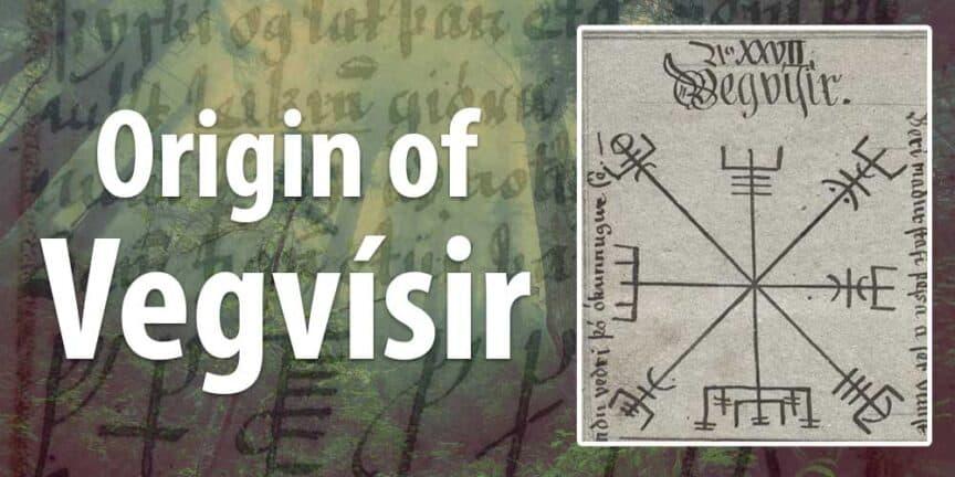 origin-of-vegvisir-symbol