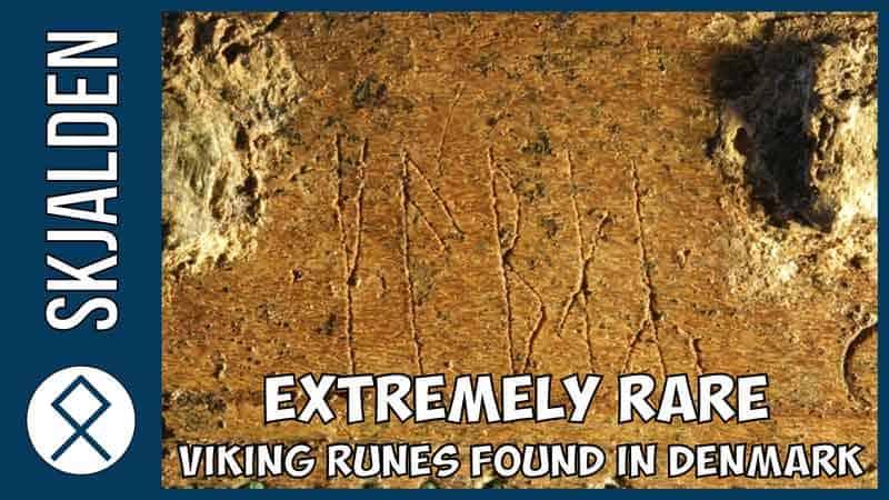 rare-runes