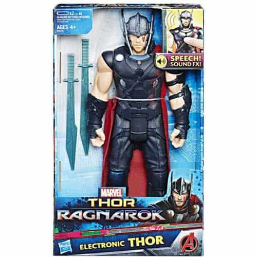 thor-action-figure