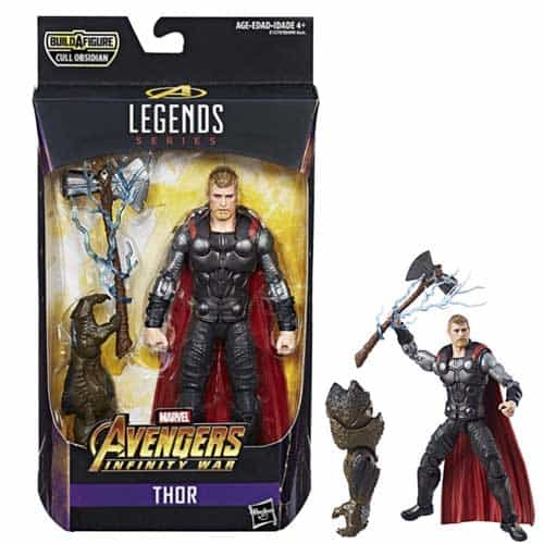 thor-avengers-action-figure