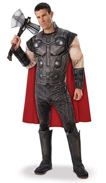 thor-marvel-avengers-costume-for-adults