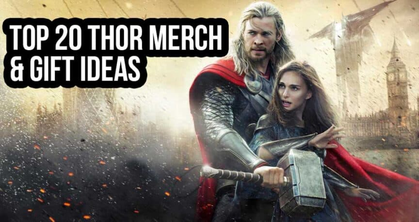 thor-merch-and-gift-ideas
