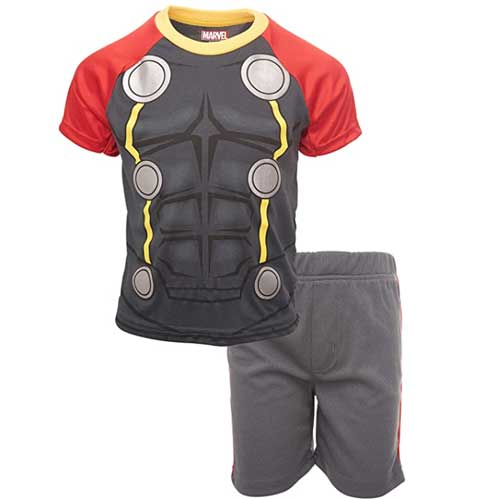 thor-superhero-set
