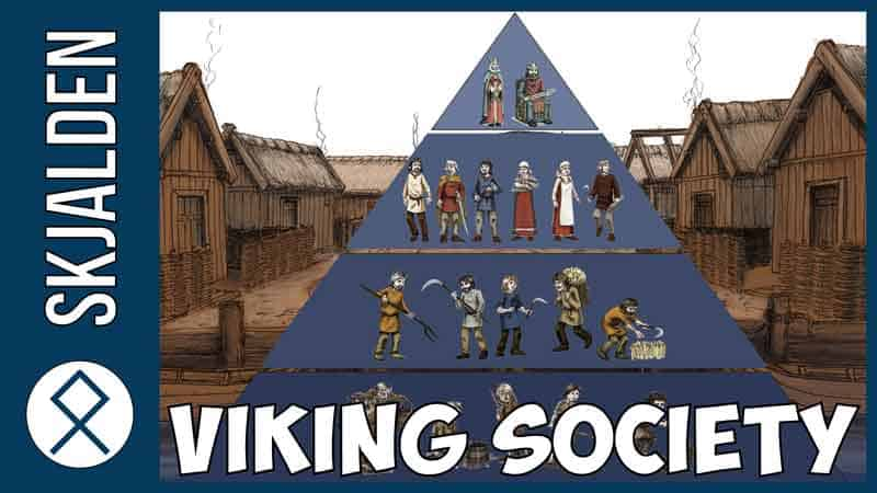viking-society