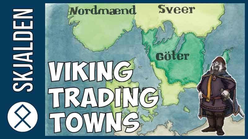 viking-trade