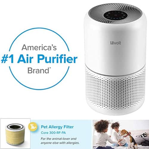 air-purifier-for-cats