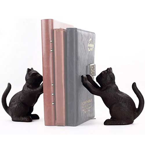 cat-decorative-bookend