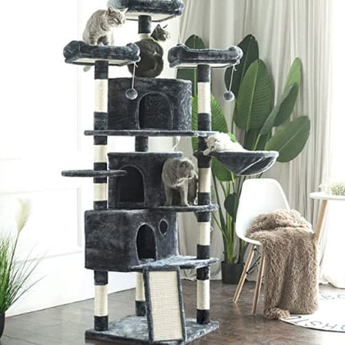 cat-tower-easy-to-assemble