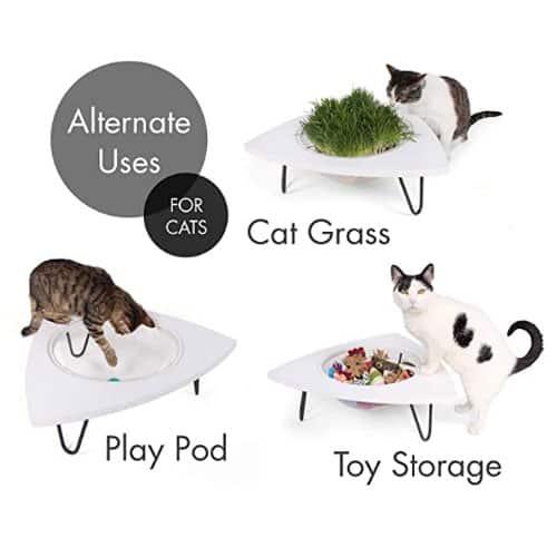 hauspanther-tripod-cat-gifts