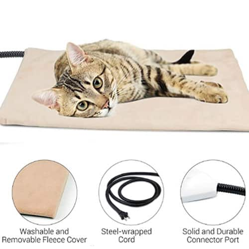 heating-pad-for-cats