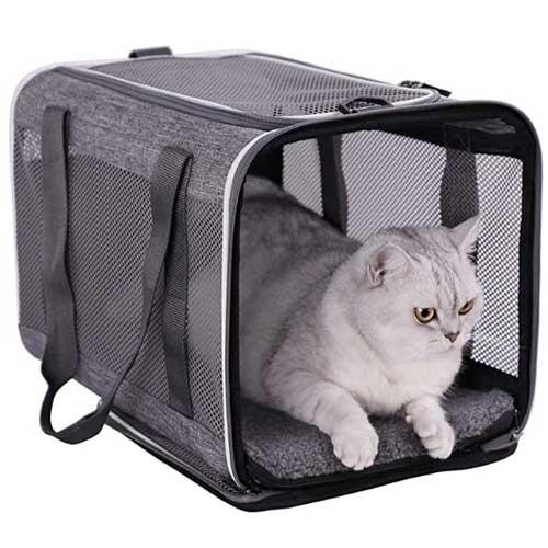 pet-carrier-cat-gift