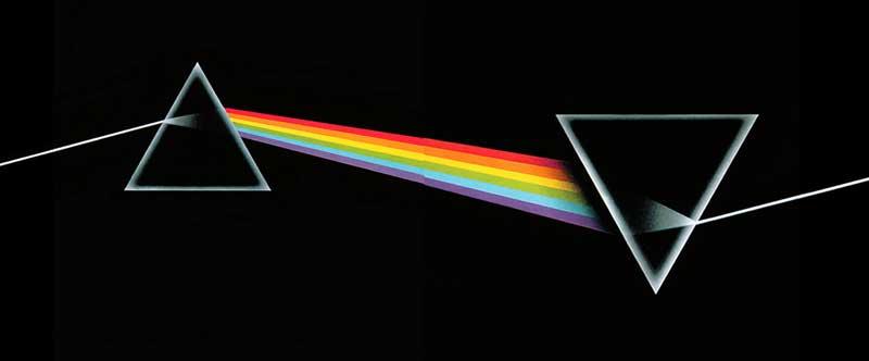 prism-light-refraction