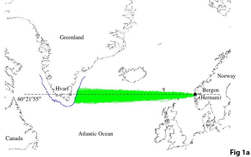 sunstone-navigation-test