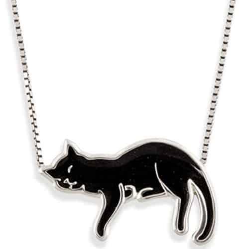 black-cat-pendant