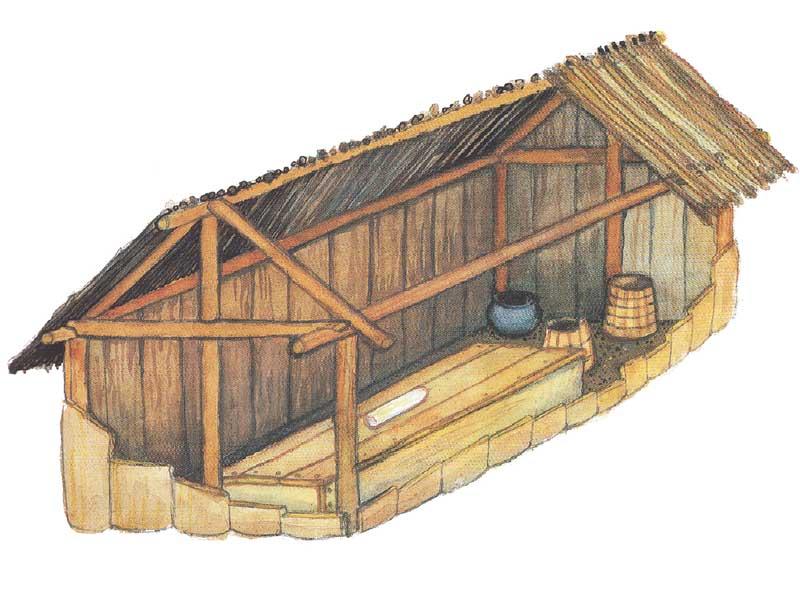 burial-chamber-in-bjerringhoj