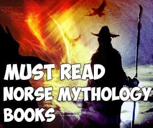 norse-mythology-books